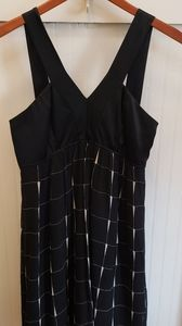Express Dress Size Small